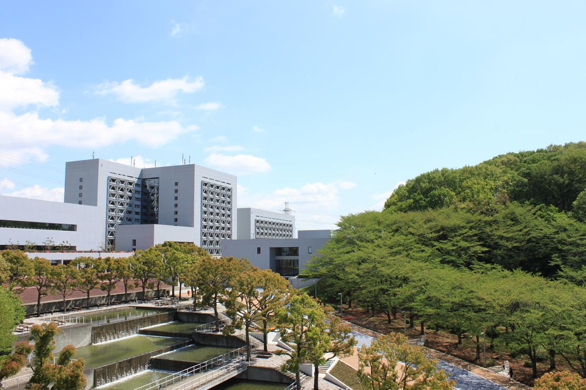 中央大学 – 東京12大学